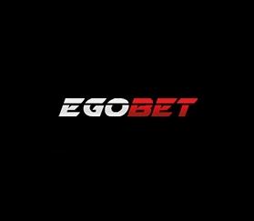 Egobet TV Canlı Maç izle