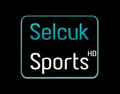 Selçuk Sports
