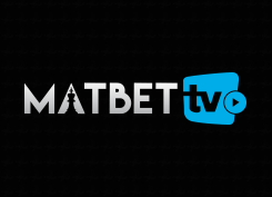 Canlı Maç izle Matbet TV