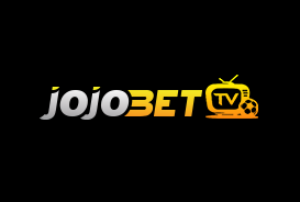 jojobet tv