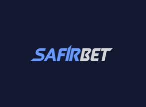 safirbet tv