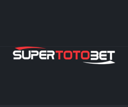 supertotobet tv