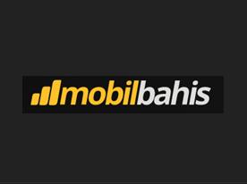 mobil bahis tv