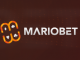 mariobet tv